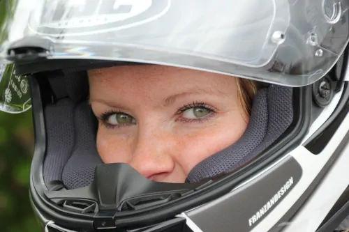 Motorrijbewijspoint Dordrecht aanmelden rijtest