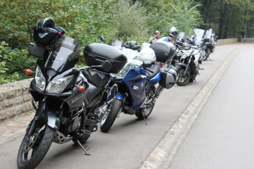 Motorrijbewijspoint Dordrecht motorrijbewijs FAQ