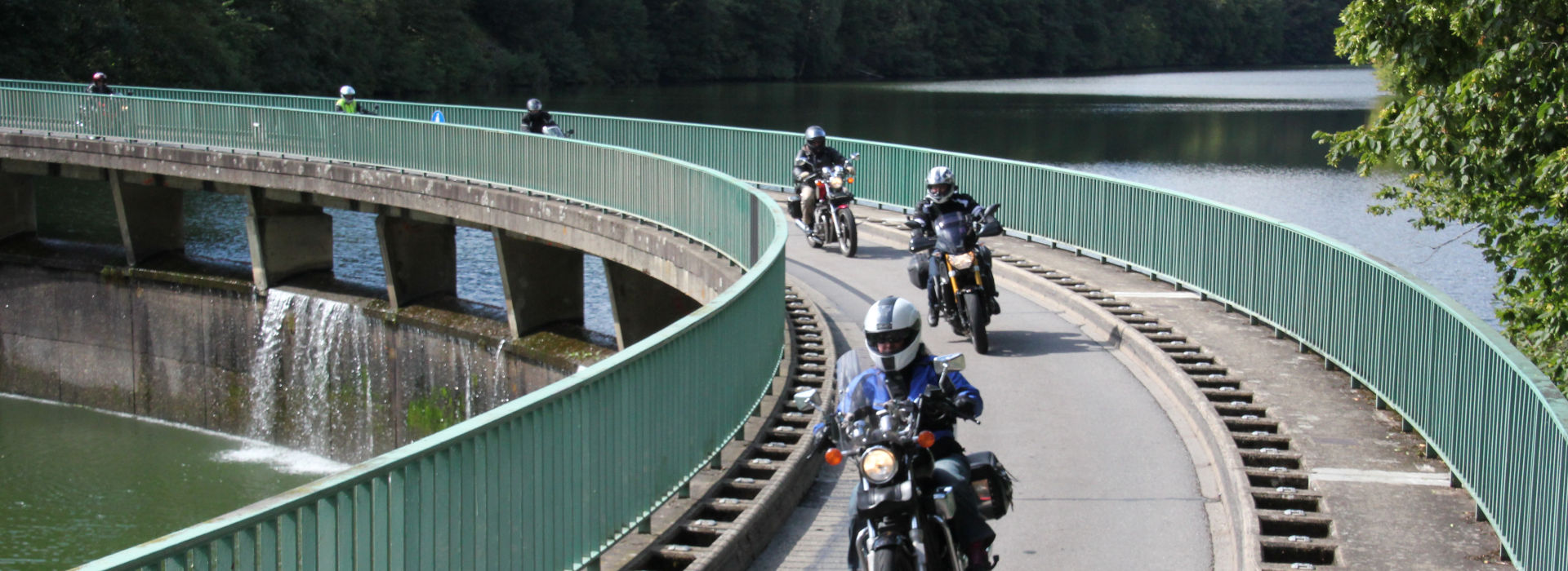 Motorrijbewijspoint  Oosterhout motorrijlessen