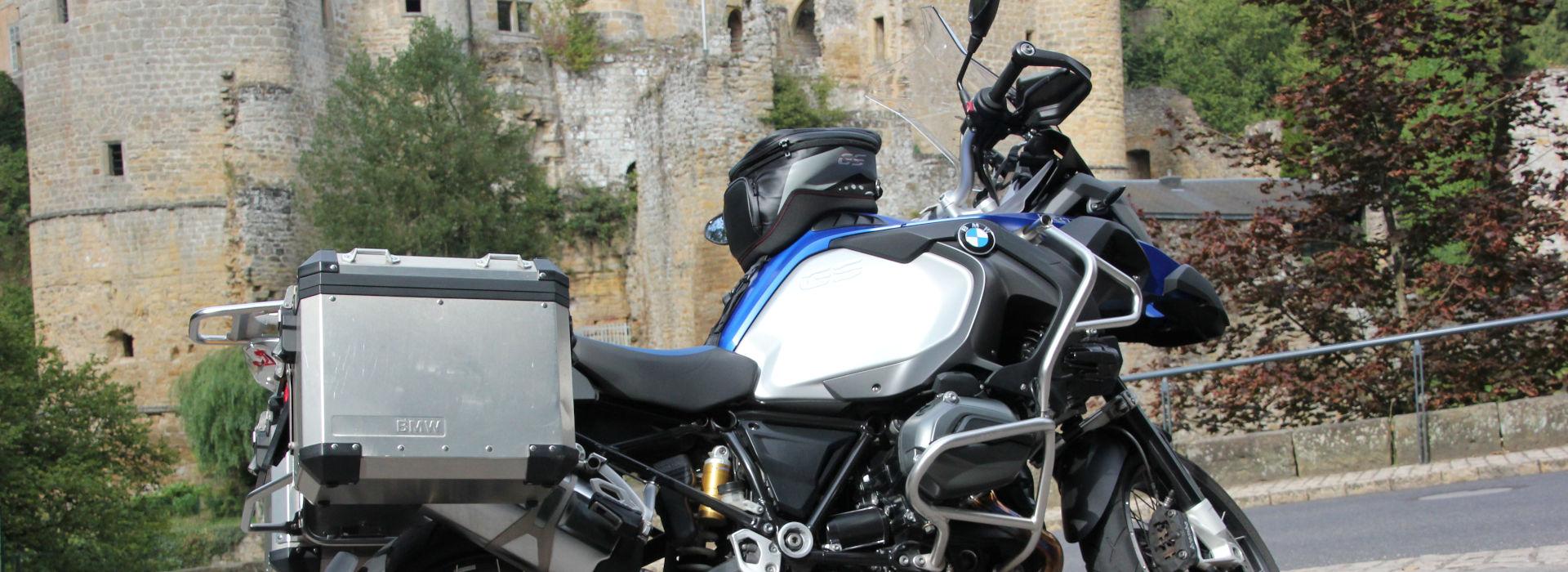 Motorrijbewijspoint Giessendam motorrijlessen