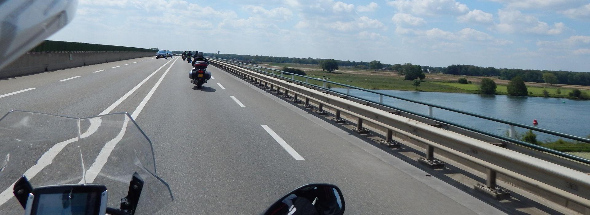 Motorrijbewijspoint Dordrecht spoedopleiding motorrijbewijs