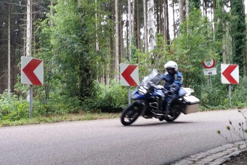 Motorrijbewijspoint Dordrecht motorrijbewijs binnen 1 week